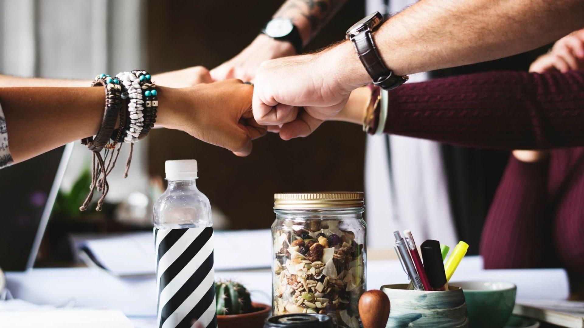I 6 motivi per cui è necessario avere un gestore delle risorse umane