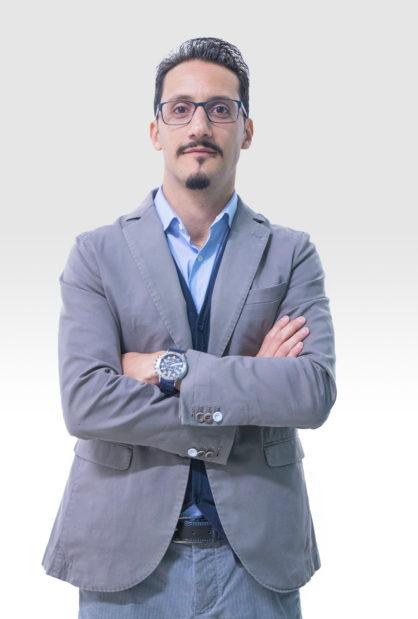 Agostino Lorusso