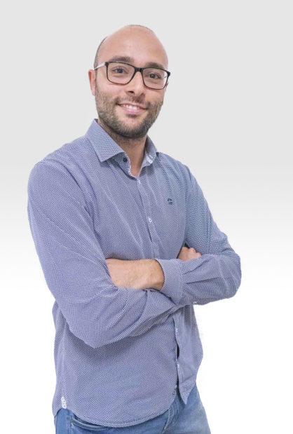 Francesco Vurchio