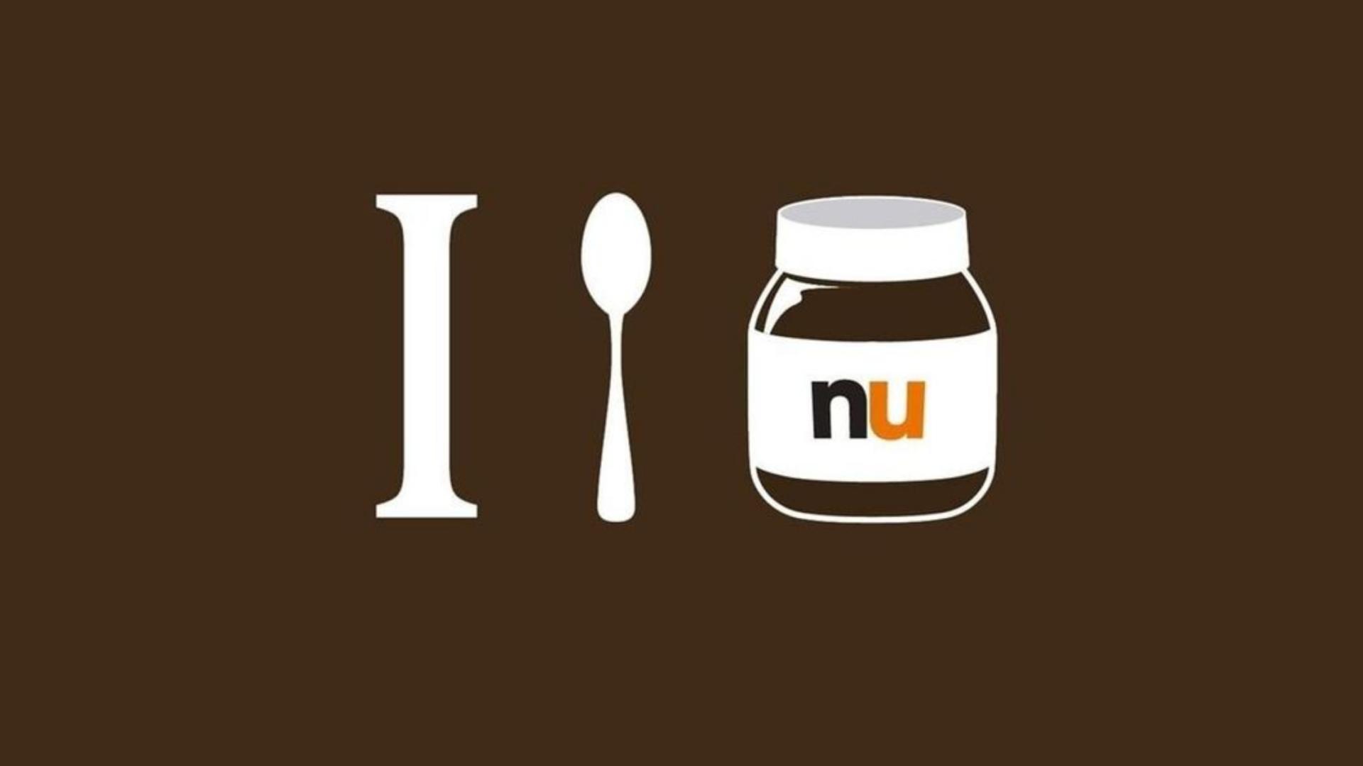 Storia della Nutella quando il nome è anche prodotto