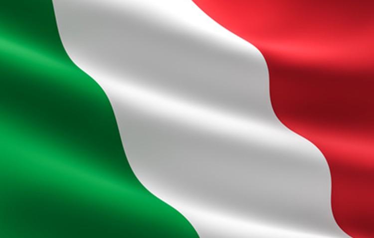 CHE ITALIA SAREBBE SENZA TRICOLORE?
