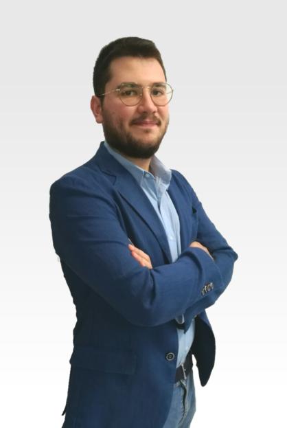 Francesco Diaferia