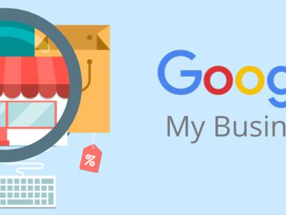 Come comparire su Google