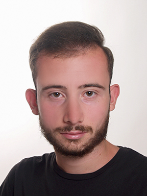 Gianluca Liso