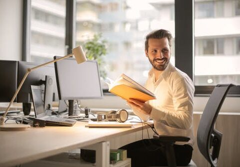 Libero professionista: come trovare clienti