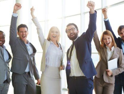 Le 12 abitudini del venditore efficace: insegnale al tuo team