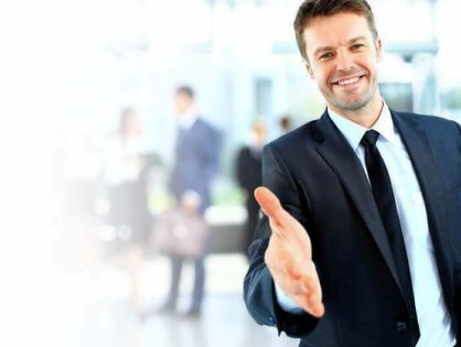 La differenza tra essere un libero professionista e un venditore