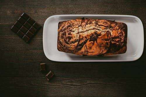 La Nutella si tuffa sul cibo salutare