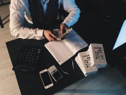 Come farsi pagare di più