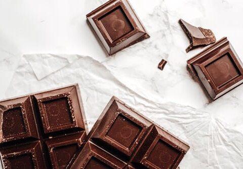 Il declino del ciocolato svizzero!