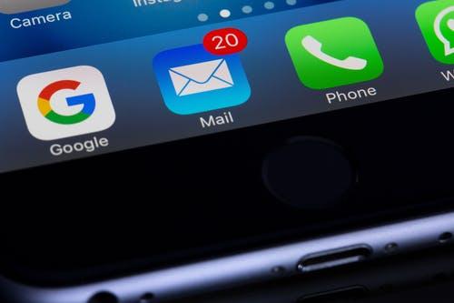 Puoi usare l'e-mail marketing nel tuo settore?